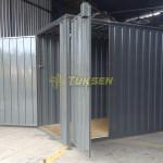 projeto-especial-container-10