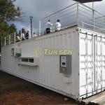 projeto-especial-container-3