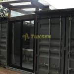 projeto-especial-container-7