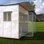 projeto-especial-container-9